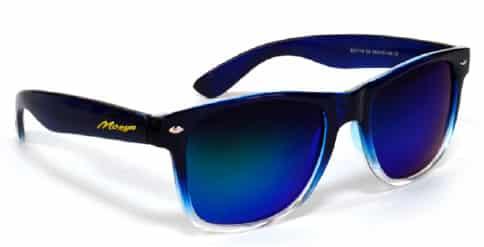 Gafas-de-sol-polarizadas-black-roll
