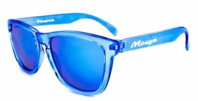gafas de sol - Sunglasses - Weve