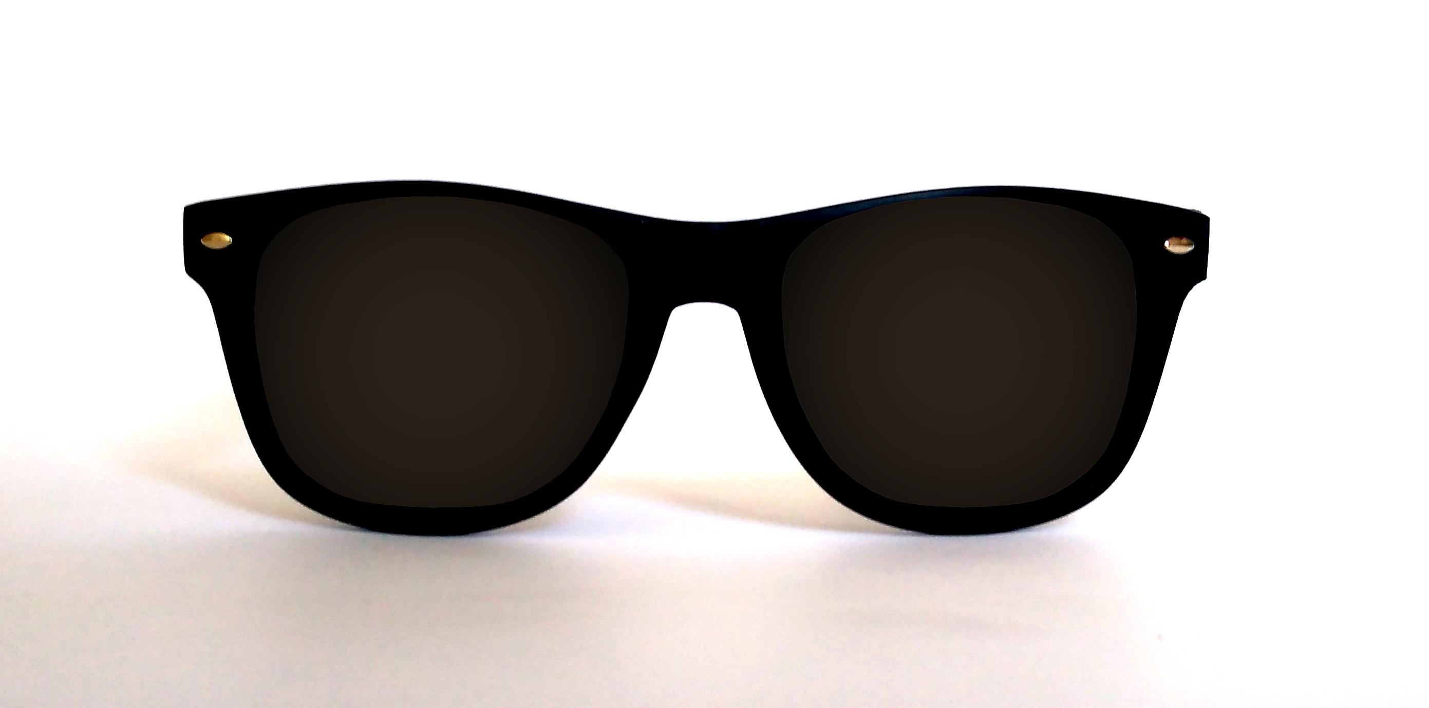 Gafas de sol polarizadas rebajadas 20 code mx20 entra y - Emoticono gafas de sol ...