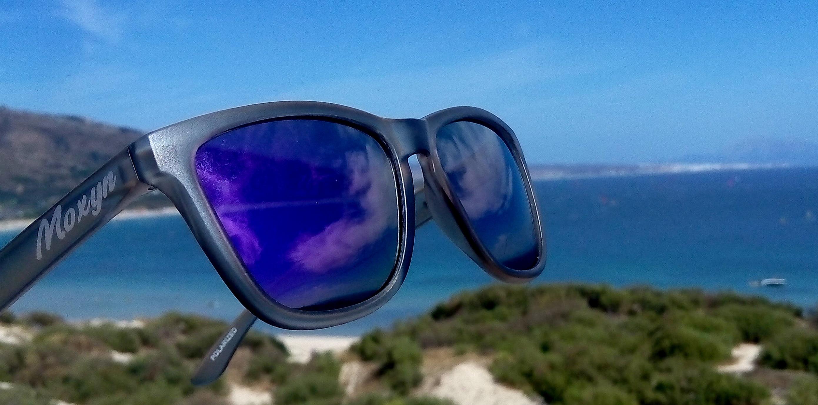 Gafas de sol polarizadas rebajadas al 60 entra y - Emoticono gafas de sol ...
