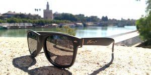 gafas baratas