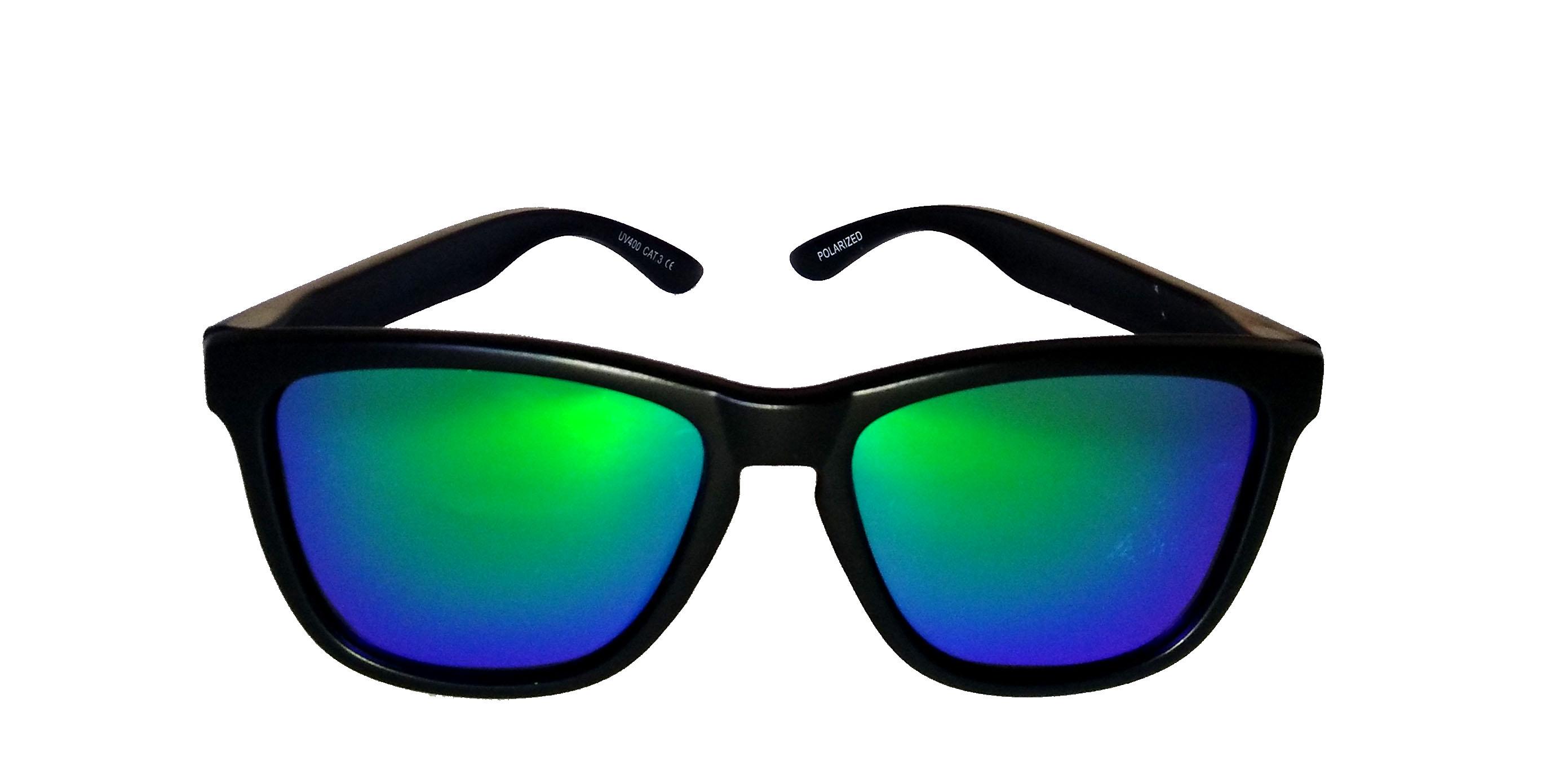 2015 moda mujeres V marca cortadas luna Gafas De Sol