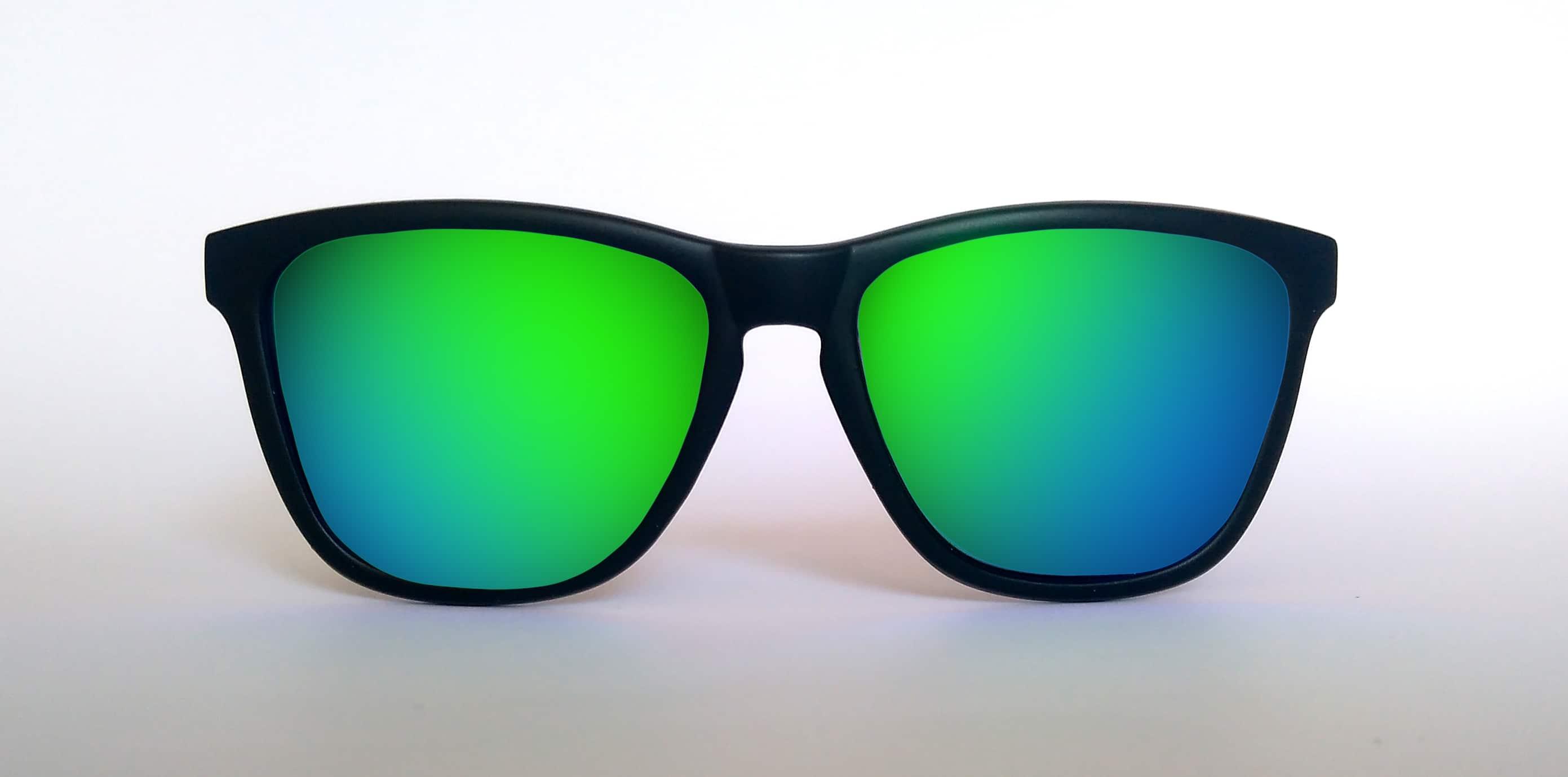 Gafas de sol polarizadas rebajadas 50 entra y hazte con - Emoticono gafas de sol ...