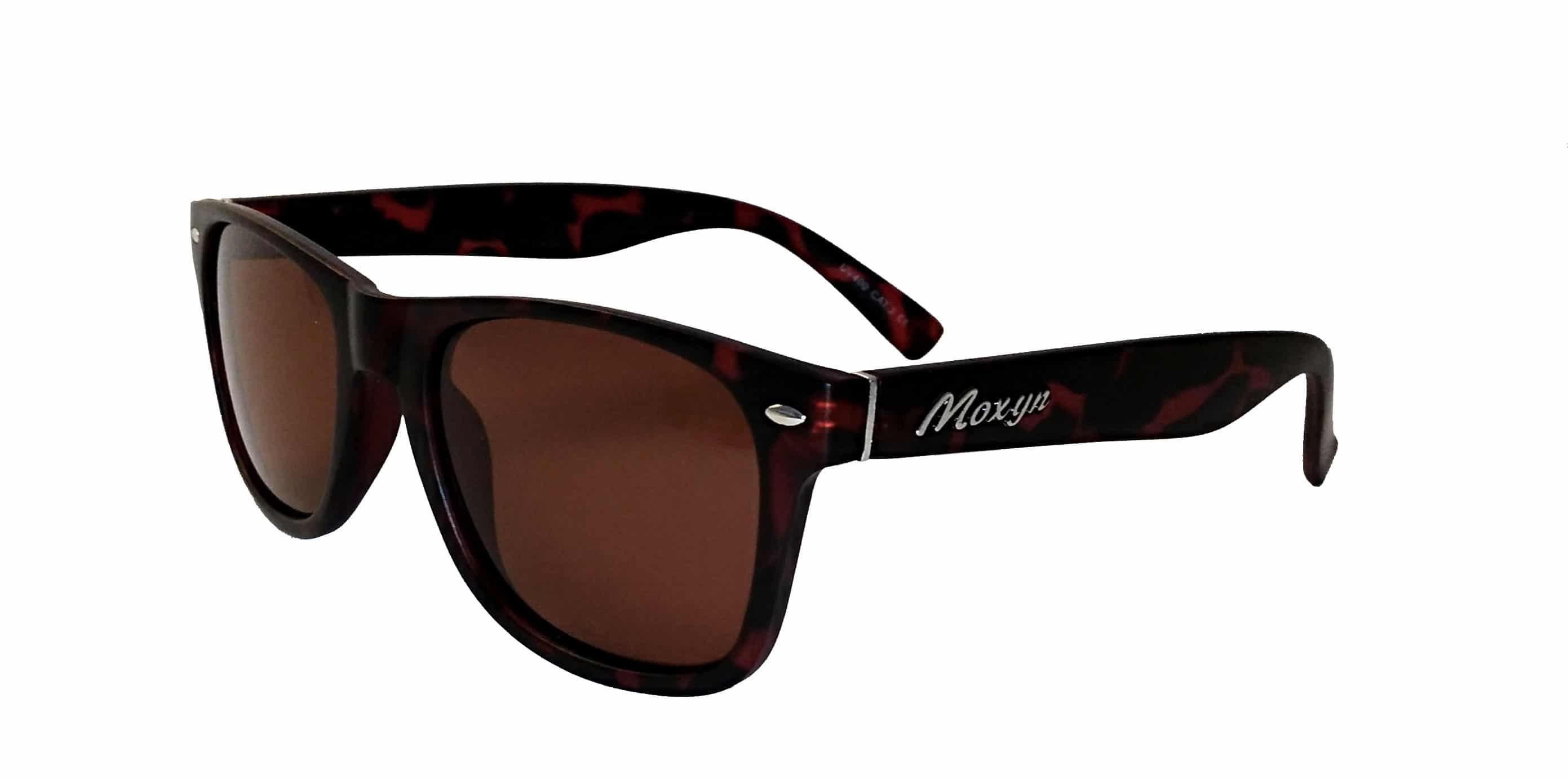 Gafas de sol polarizadas forward gafas de sol gafas de - Emoticono gafas de sol ...
