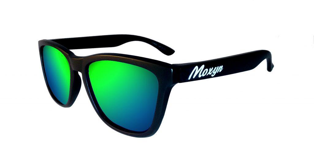 Gafas De Sol Para Hombre - Compra lotes baratos de Gafas